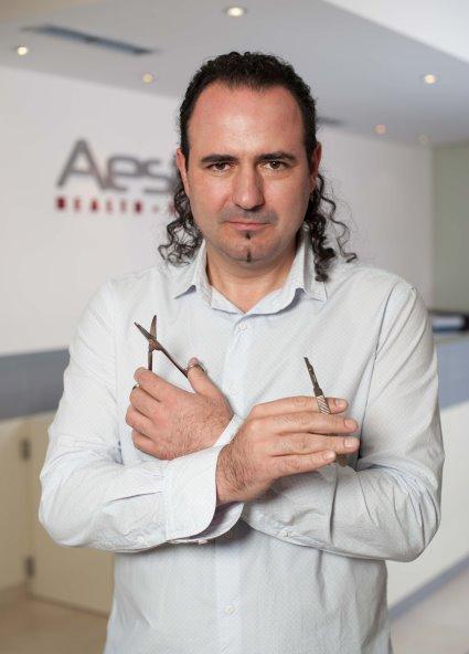 д-р Иван Литов