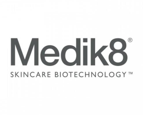 Медик 8