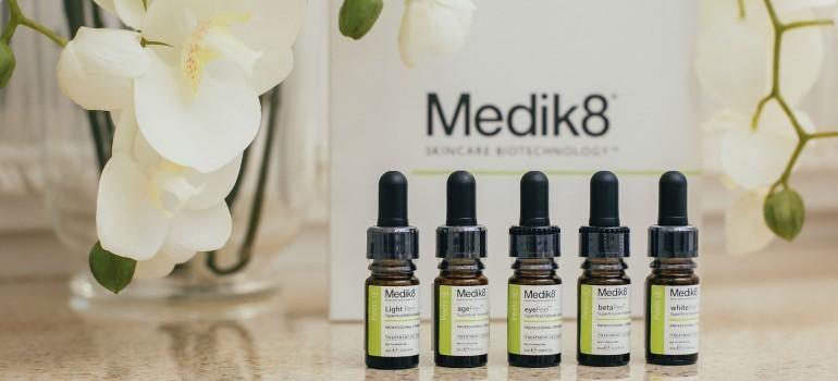 medik8 косметика официальный сайт купить