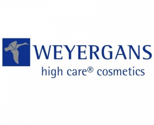 weyergains